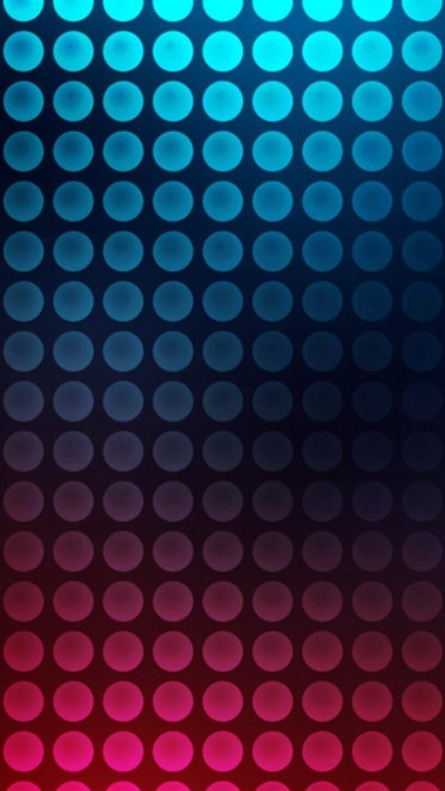 iphone-5-wallpapers-hd-free-abstract-beautiful