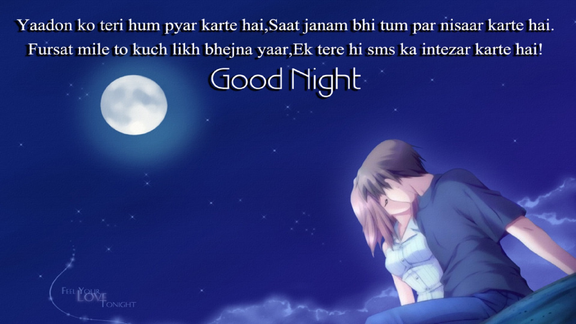 Best Of Good Night Images Love Download Top Colection For Greeting