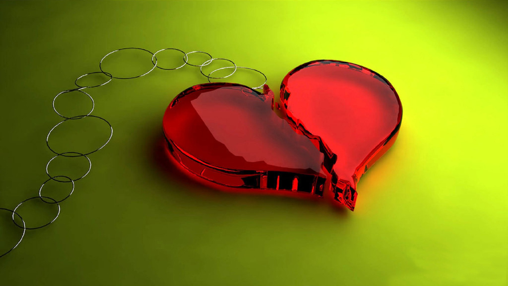 love-suicite-hd-broken-hearted-free-wallpapers