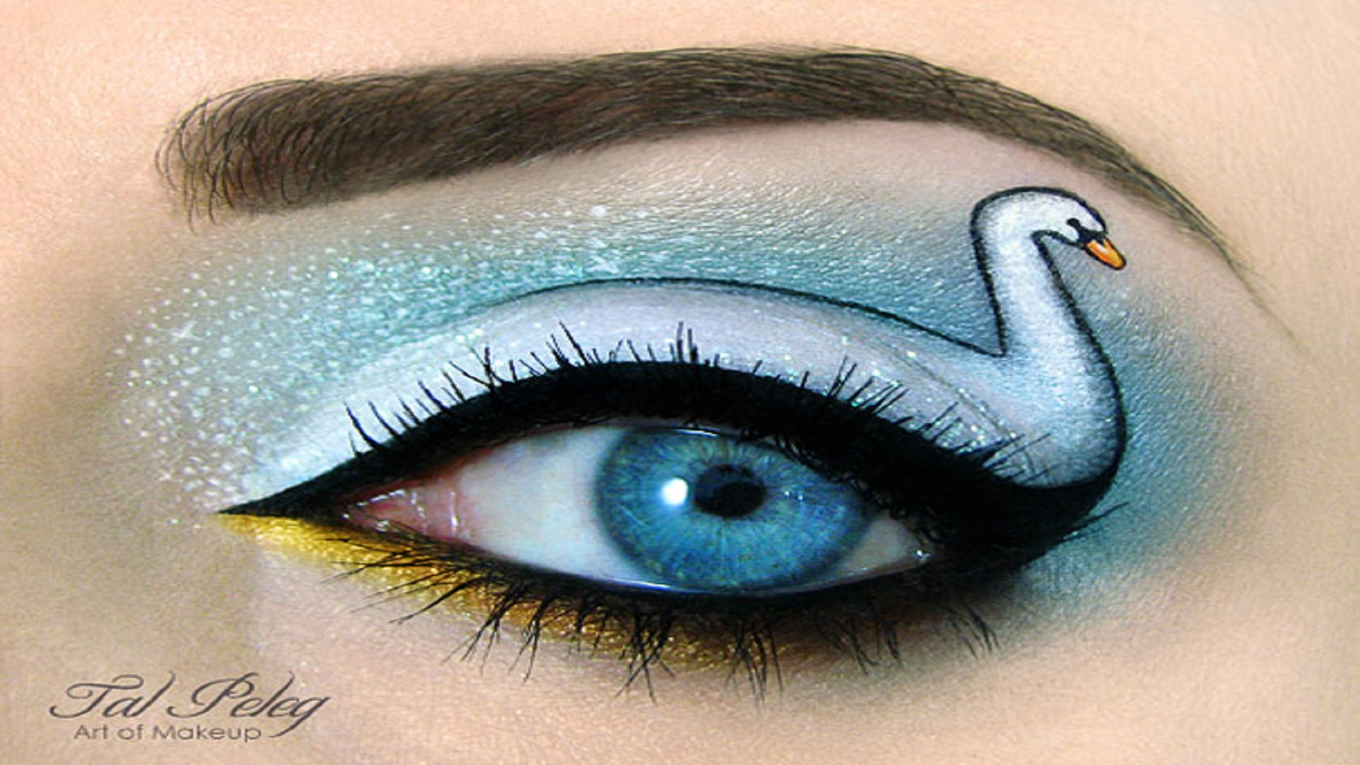 make-up-art-tal-peleg-free-hd-wallpapers
