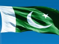 most-beautiful-flag-pakistani-hd-wallpapers-for-desktops
