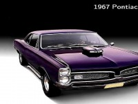muscle-car-hd-free-wallpapers-for-desktop
