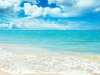 nice-best-sea-scene-summer-season-hd-free-wallpapers-download