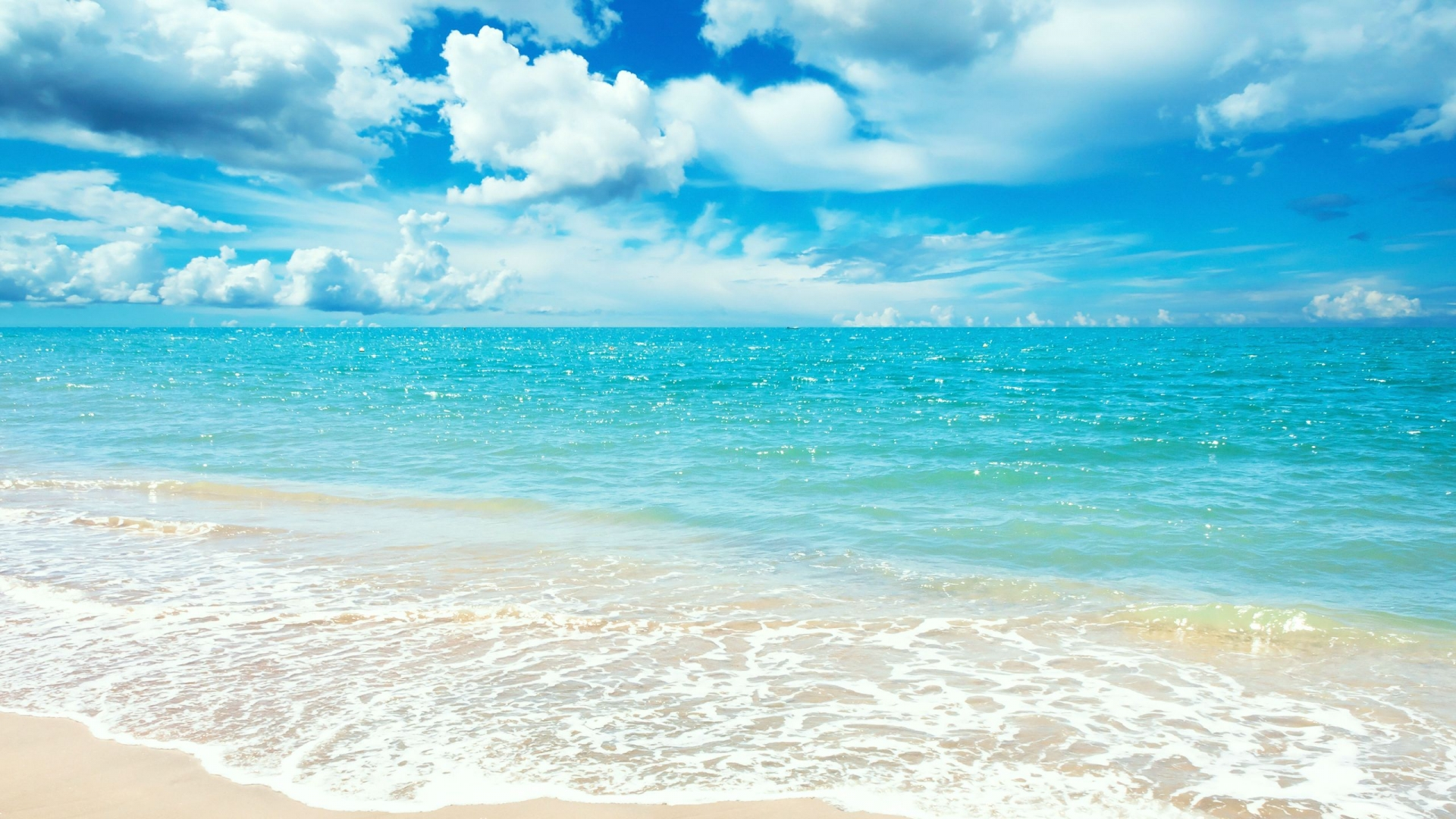 Nice-best-sea-scene-summer-season-hd-free-wallpapers