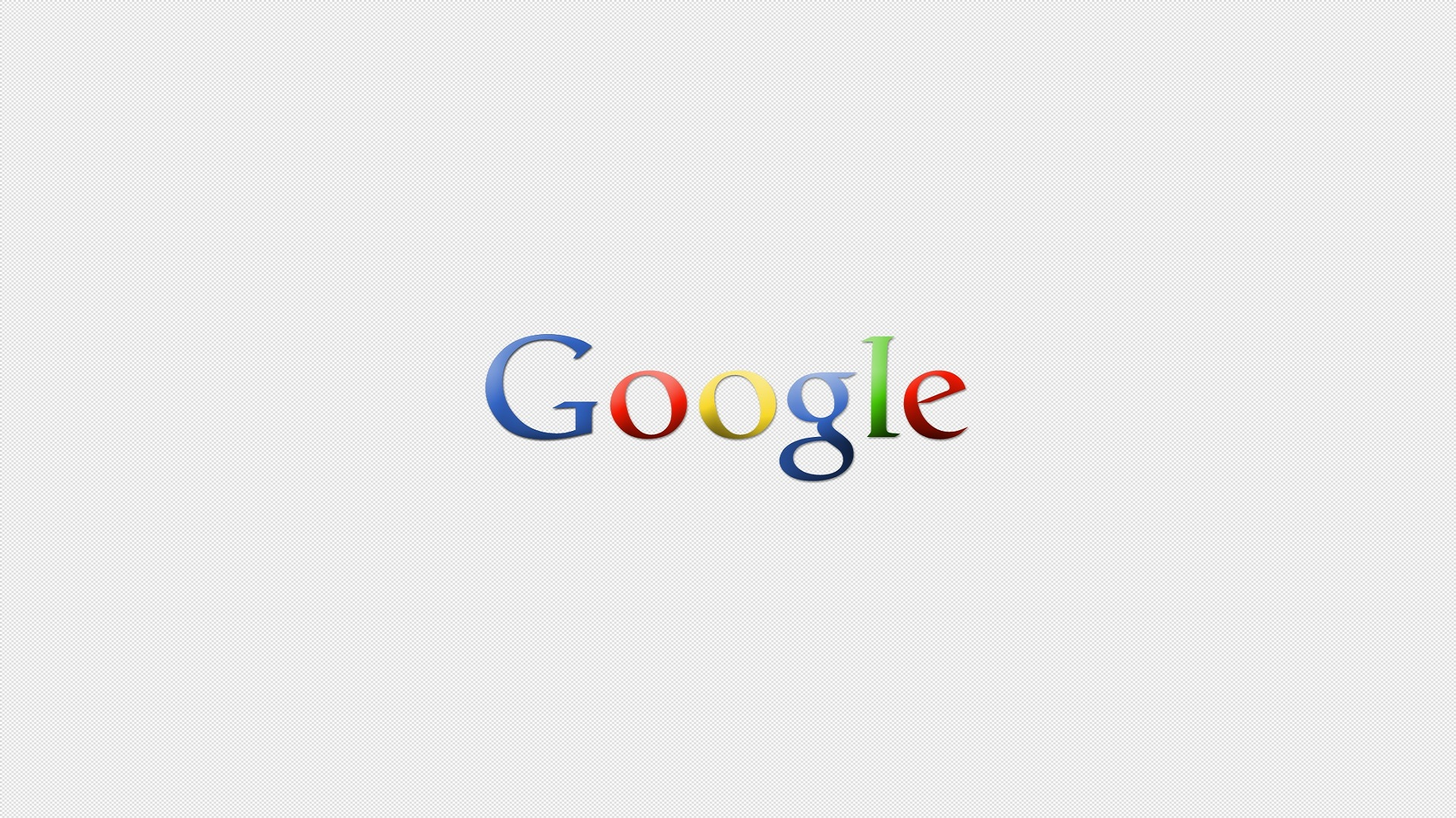 nice-but-simple-look-google-search-engine-free-wallpapers-hd