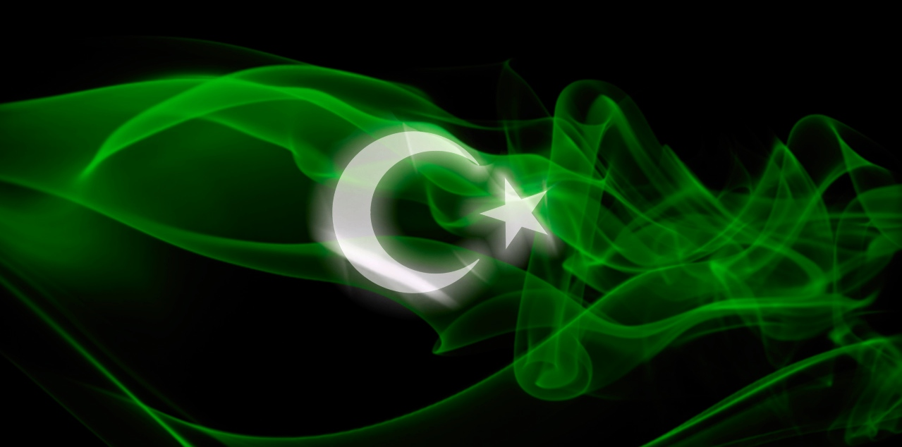 nice-digital-wallpapers-hd-free-pakistani-flag