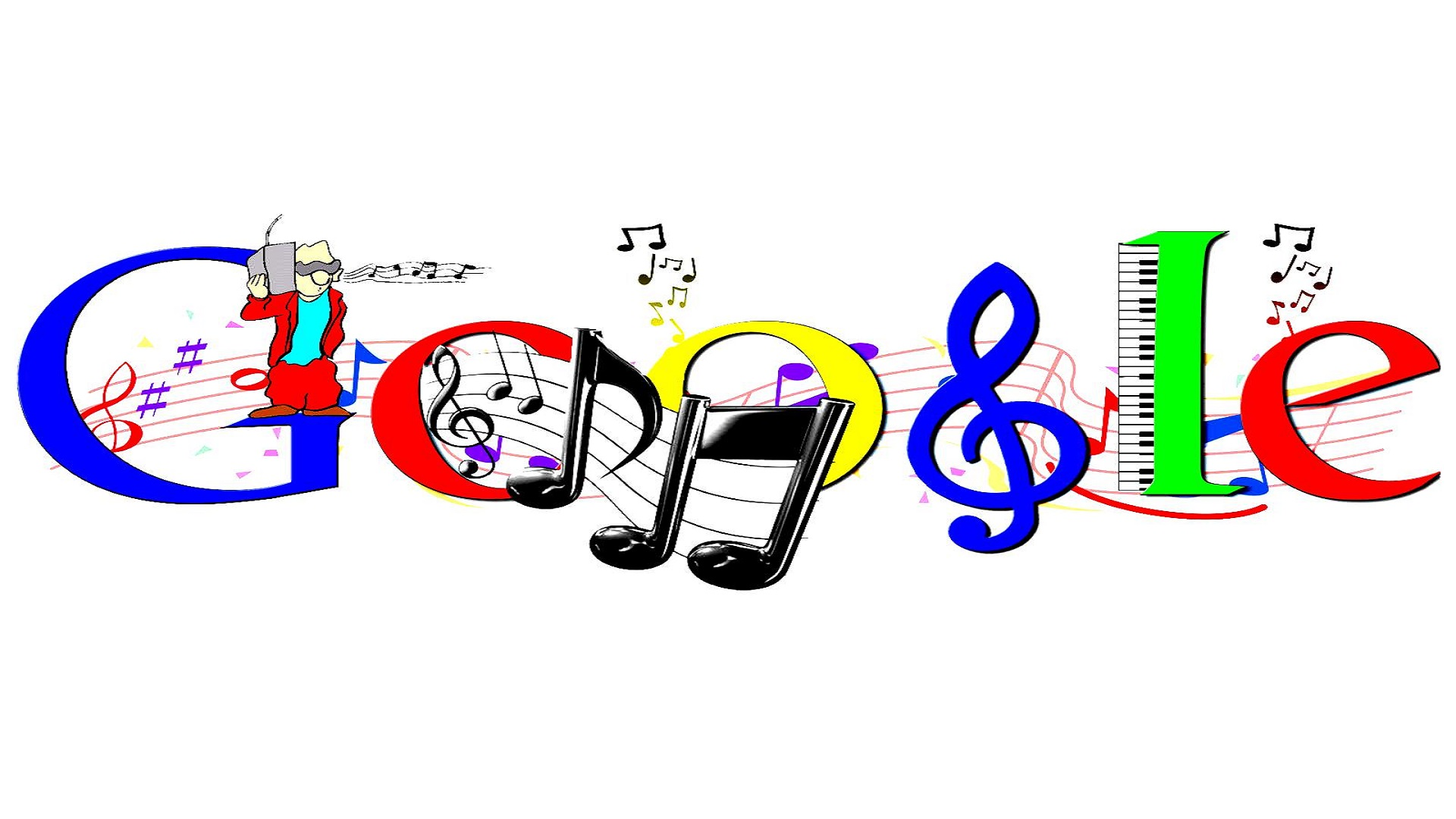 nice-google-logo-art-search-engine-free-hd-wallpapers