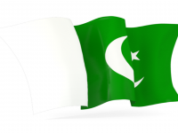 nice-look-pakistani-flag-hd-wallpapers-free