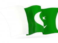 nice-look-pakistani-flag-hd-wallpapers-free