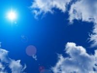 nice-sunny-sky-summer-season-hd-free-wallpapers