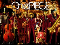 one-piece-hd-free-wallpapers-for-desktops