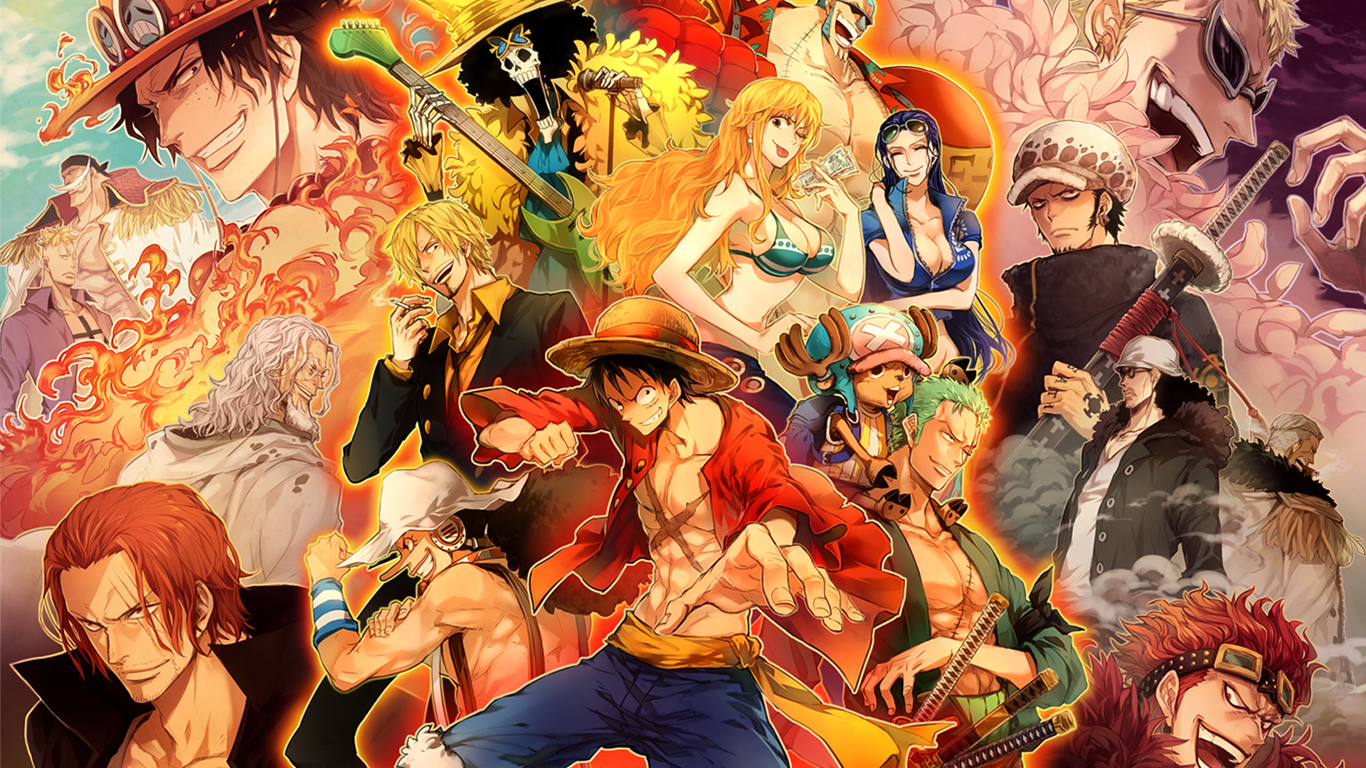 one_piece_hd_wallpapers-free-for-desktops