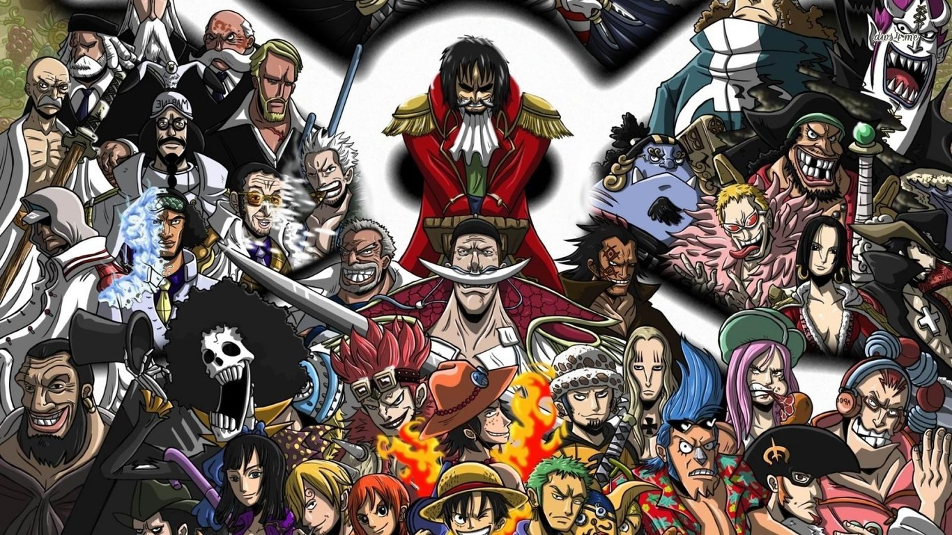 one_piece_image_high_resolution_backgrounds-hd-wallpaper-free