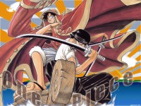 onepiece-hd-free-wallpapers-for-desktops
