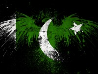 pakistani-flag-free-hd-wallpaper-for-you