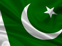 pakistani-flag-so beautiful-wallpapers-hd-free