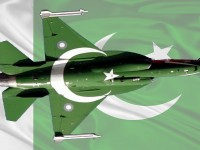 pakistani-flag-wallpapers-hd-free