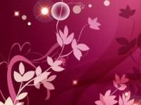 pink-flower-abstAract-iphone-hd-wallpaper_free