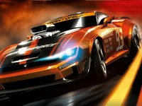 racing-cars-hd-wallpapers-free