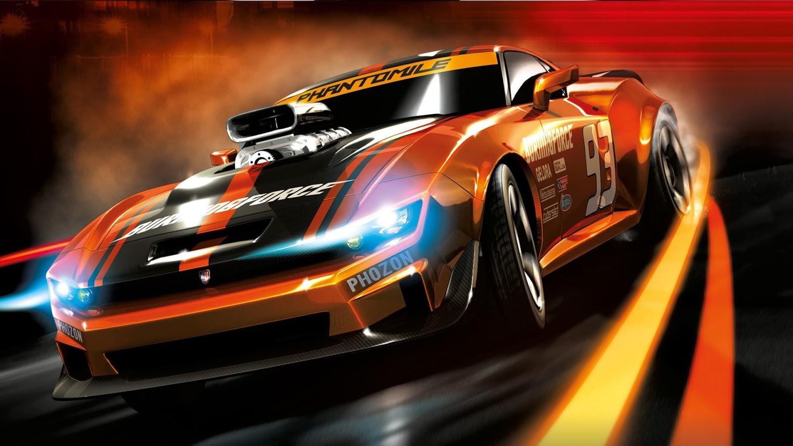 Racing-cars-hd-wallpapers-free