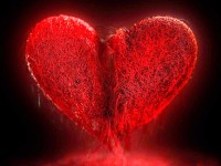 red-but-sad-broken-heart-free-hd-wallpapers