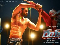 rey-nice-best-tamil-movie-hd-wallpapers-free