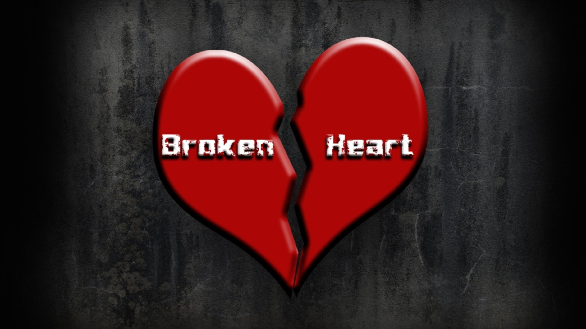 Sad broken heart hd free wallpaper hd wallpaper - Sad heart wallpapers love ...