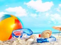 sea-best-sunny-scene-hd-wallpapers-free-downloaded