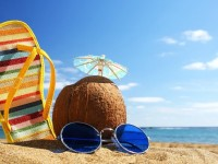 sea-glasses-shoes-summer-season-hd-wallpapers-free-download
