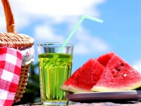 summer-season-drinks-with-watermelon-free-hd-wallpapers-for-desktops