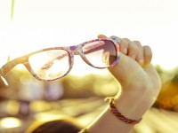 summer-season-sunglasses-fresh-hd-wallpapers-free