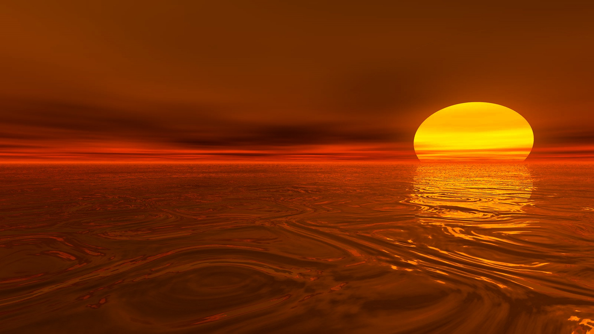 sunrise-hd-free-wallpapers-for-desktop-download - hd wallpaper