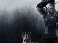 the-witcher-3-wild-hunt-cd-projekt-red-free-hd-wallpapers
