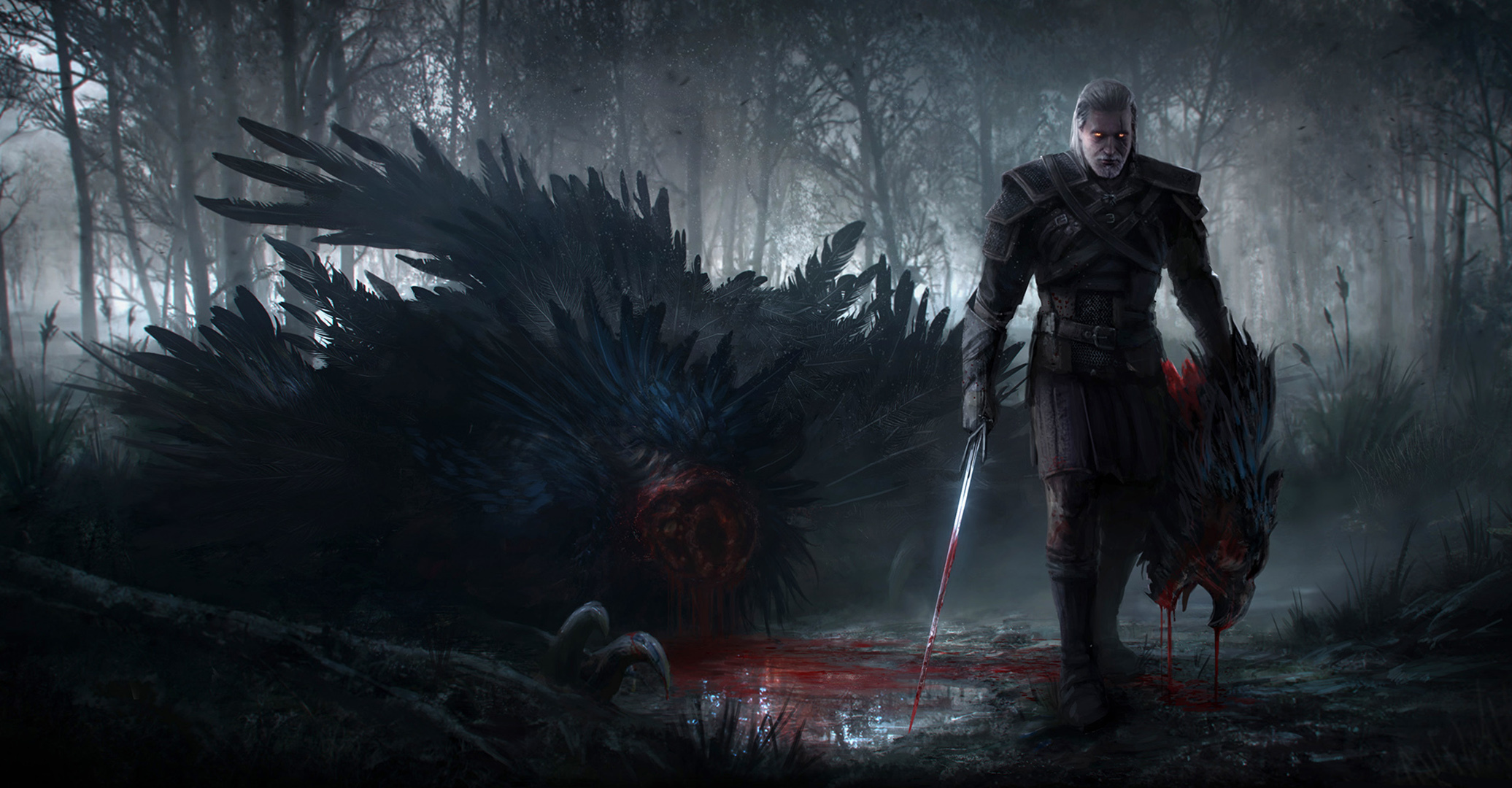 the-witcher-3-wild-hunt-hd-free-wallpapers