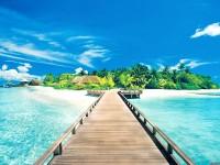 top-beautiful-best-hd-summer-season-wallpaper-free-for-backgrounds