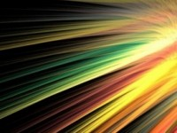 ubuntu_wallpaper_lightbeams_wallpapers_abstract-hd-free