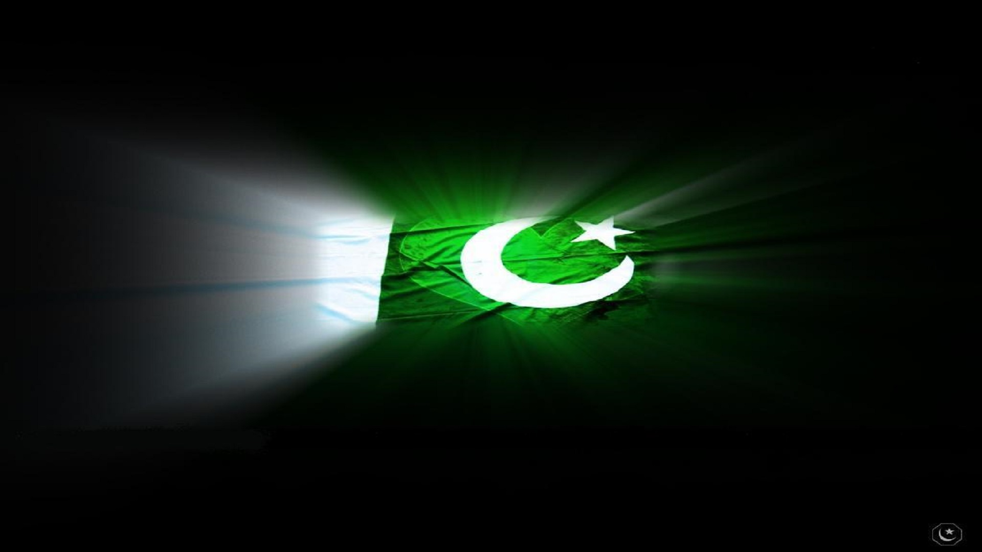 wao-amazing-top-pakistani-flag-with-black-shine-wallpaper-free-hd