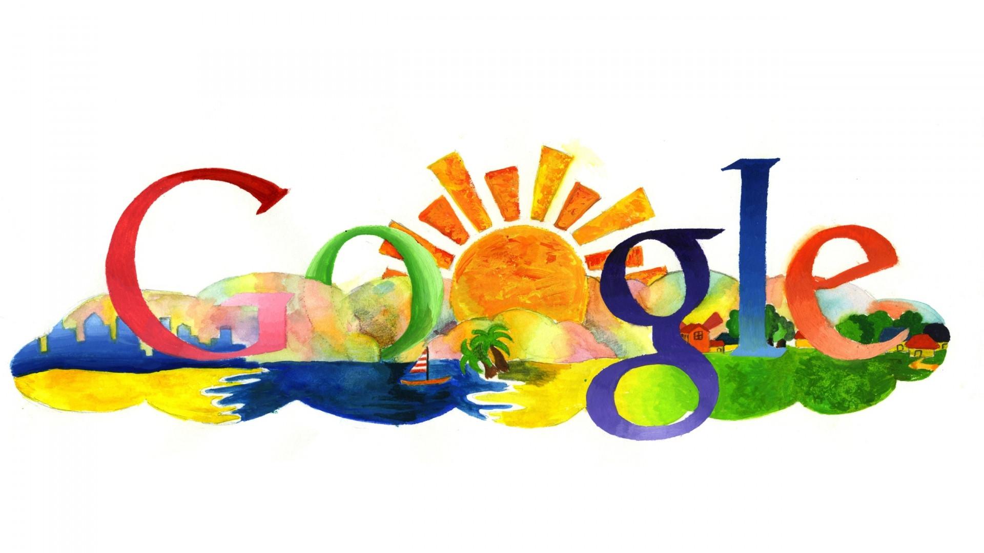 wao-beautiful-art-google-hd-wallpapers-free-search-engine