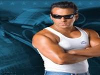 Salman Khan HD Wallpapers Free Download For iPhone Desktop
