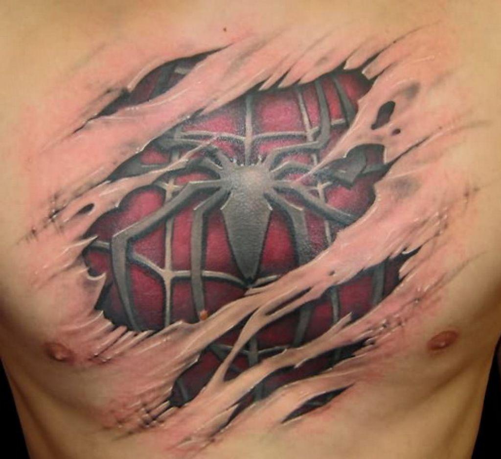 wing-cross-design-tattoos-Men-free-hd-wallpapers