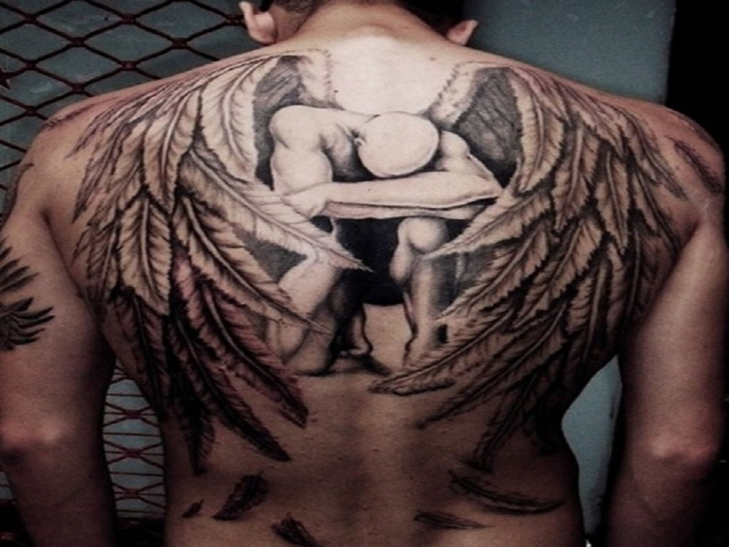 wings-back-tattoos-for-men-free-hd-wallpapers
