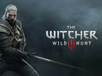 witcher3_en_wallpaper_wallpaper_4_free-hd-wallpapers