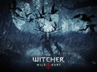 witcher3_en_wallpaper_wild-hunt-hd-free