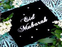 2015-Eid-Mubarak-New-Latest-free-hd-wallpapers