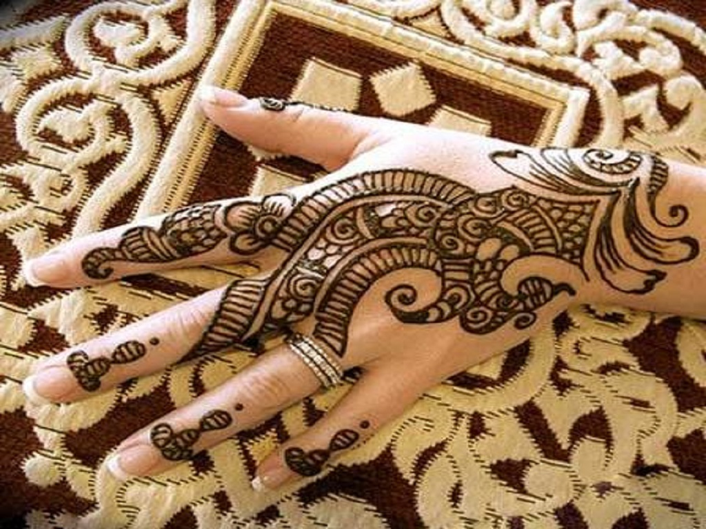 Arabic mehndi design book free download fotocrise.