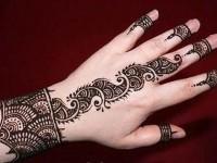 Arabic-Mehndi-design-back-finger-free-hd-wallpapers-for-women