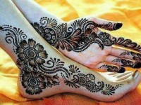 Beautiful-Henna-Mehndi-Design-free-hd-wallpapers