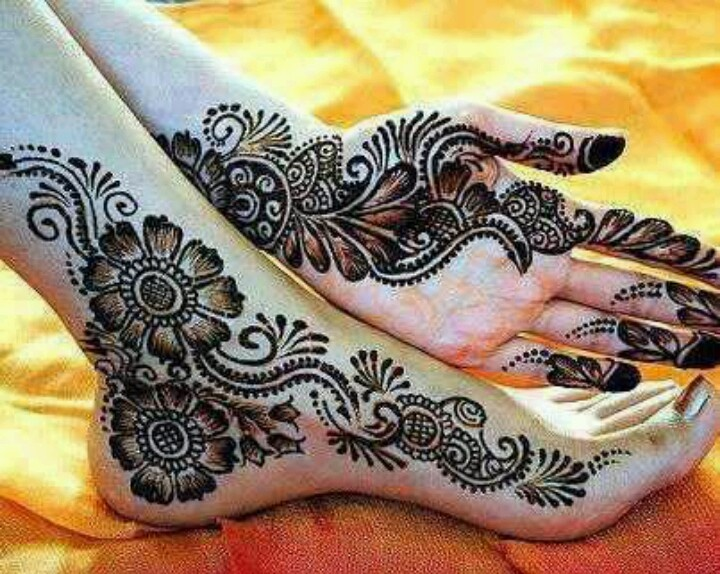 Beautiful-Henna-Mehndi-Design-free-hd-wallpapers