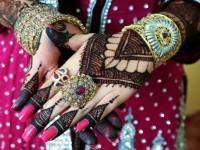 Beautiful Henna Mehndi Designs-free-hd-wallpaper-for-girls