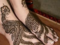 Beautiful-Mehndi-Designs-for-girls-hd-wallpapers-free